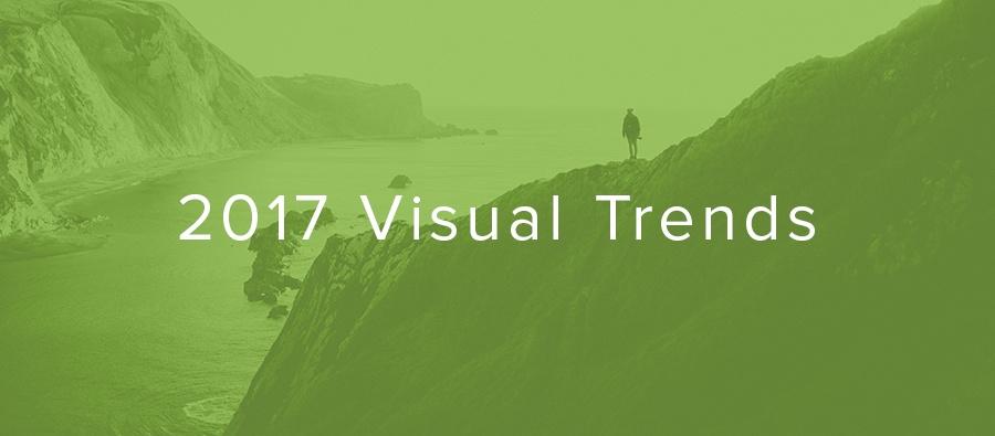 Pulse-Marketing-2017-Visual-Trends_01.jpg