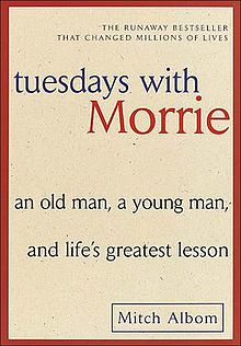 Tuesdays_With_Morrie.jpg
