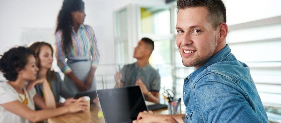 5 copywriting tips for business blogging.jpg