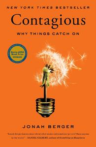 C-ECE-Contagious-Why-Things-Catch-On