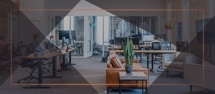Header-Image-2019-09-Open-Office