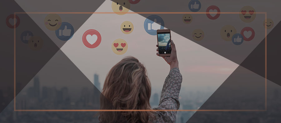 Header-Image-2019-10-Boost-Your-Brand-With-UGC