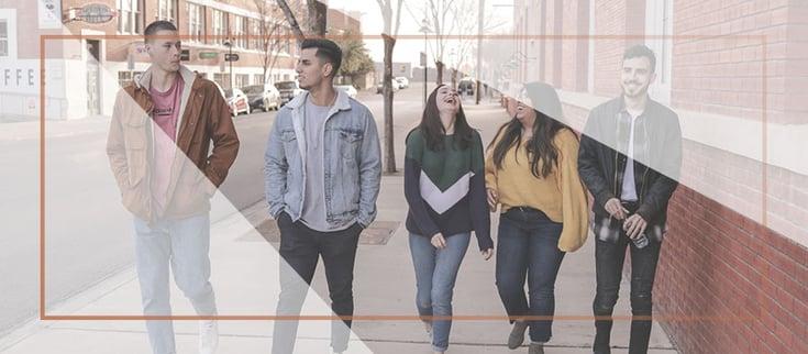 Header-Image-2019-11-Baylee-Team-Building