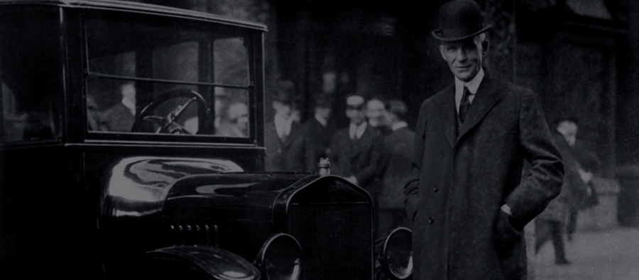 Henry-Ford-Image-Master-Template