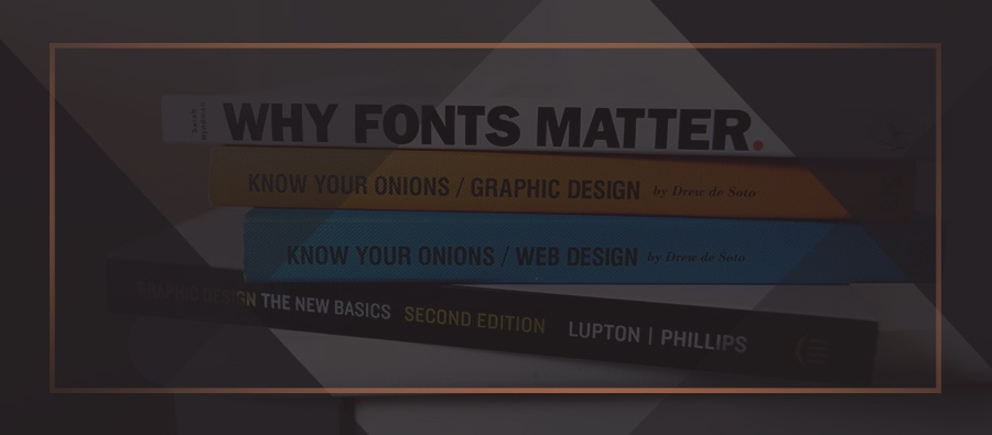 POINT OF A 4-YEAR-GRAPHIC-DESIGN-DEGREE