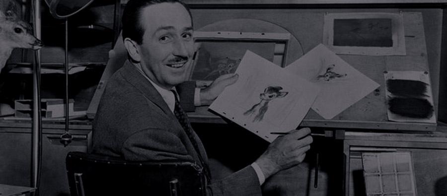 Walt-Dsiney-Banner