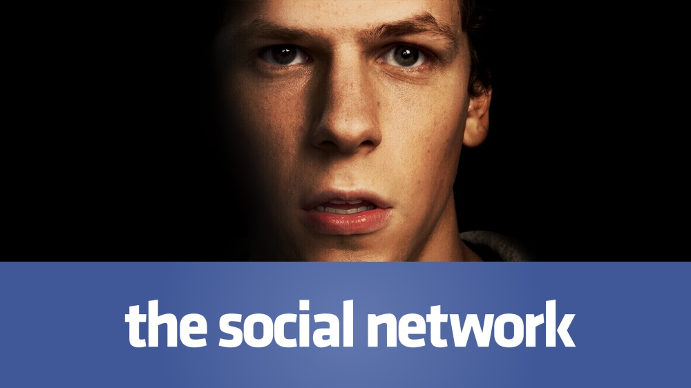 the-social-network-524faf7013ed4